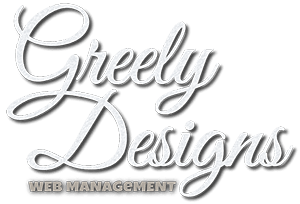 Greely Design Company | Website Design | Bloomington, IN